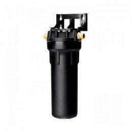 Предфильтр Аквабосс 1-02 для горячей воды